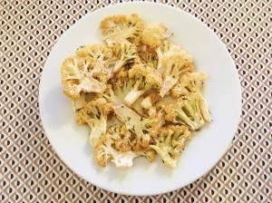 cauliflower_2