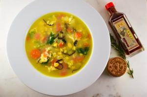 Asian Soup_1