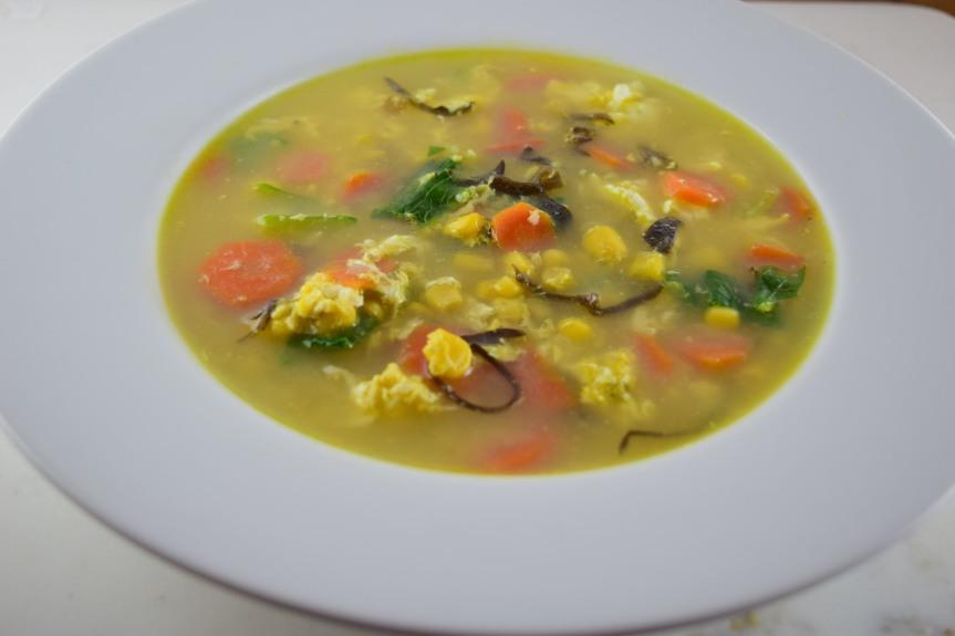 Asian Soup_3