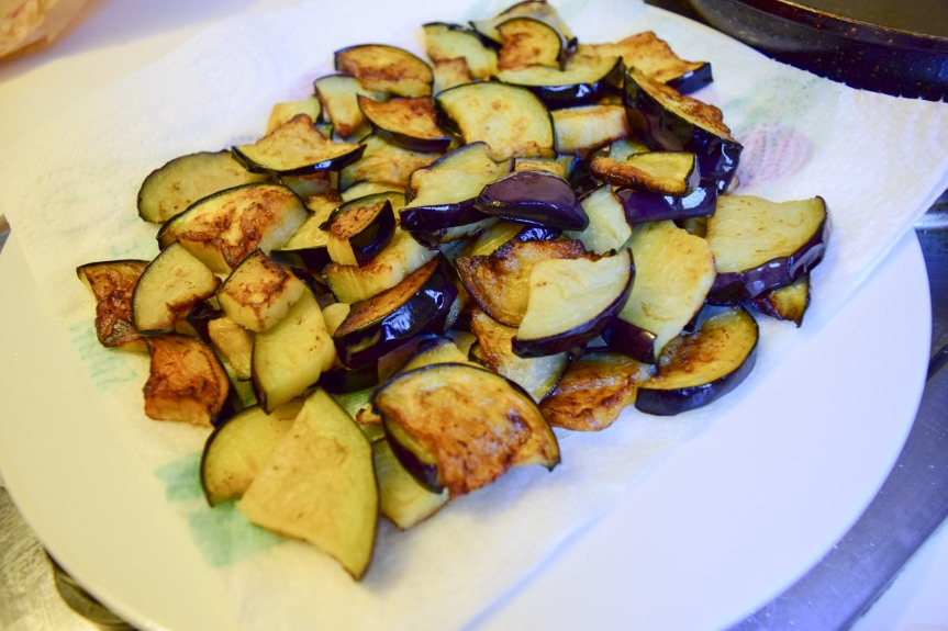 cooked_eggplant
