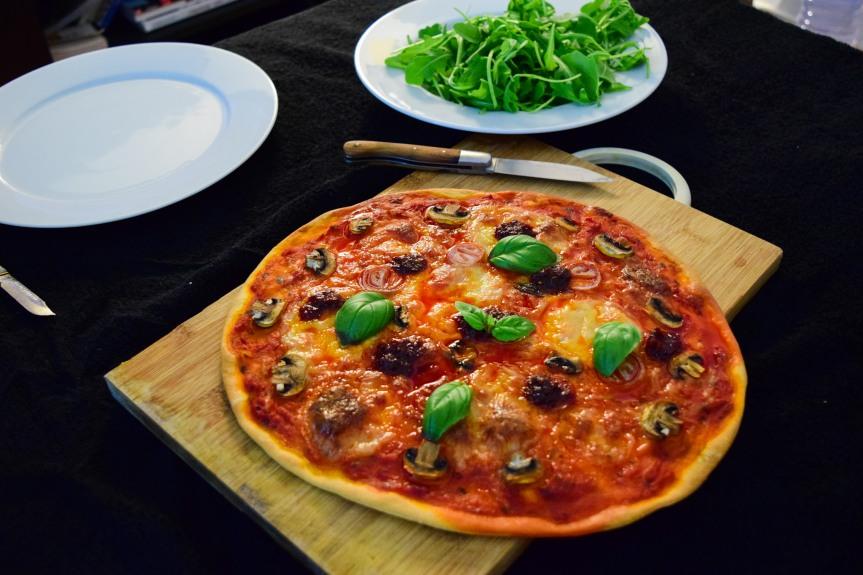 nduja_pizza