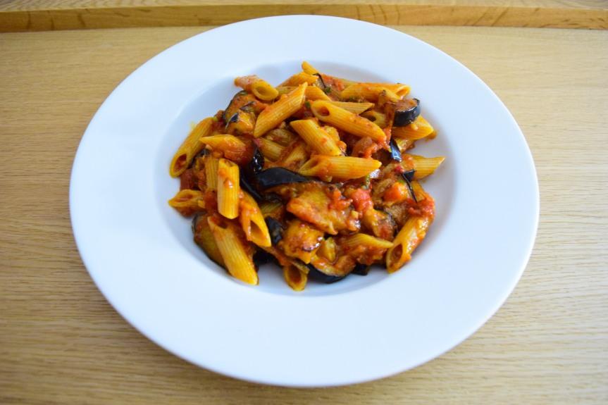 pasta_rougailles