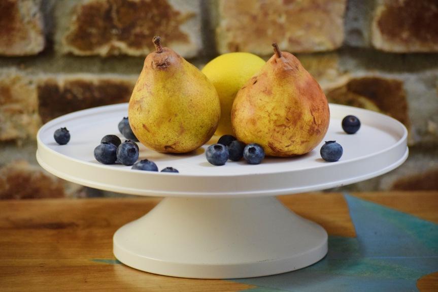 pear_blueberries_lemon_ts